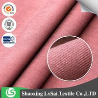 2015 HOT Modal Twill Fabric
