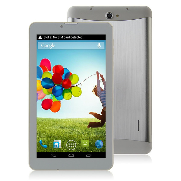 7 inch android tablet with sim slot free casino bonus games online