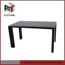 living room wooden dining center tables design for sale