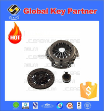 3000 854 501 EUROPE clutch kits for toyota and motorcycle spare parts by GKP brand in china