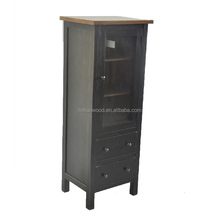 home used wooden cabinet , whole sale wooden cabinet,cabinet with several drawers