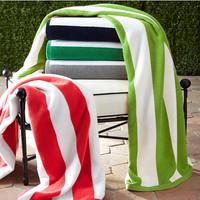 2015 new design custom beach towel sarong with great price
