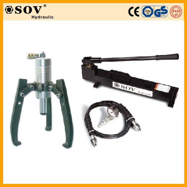 Hydraulic Cylinder Pin Puller : Pin hydraulic slitting auto line view lms on