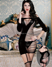 2015 Hotest sexy bodystocking quality guarantee design Women sexy full body stocking,Lingery .bodystocking