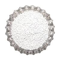 white/black/color masterbatch/plastic color masterbatch manufacture