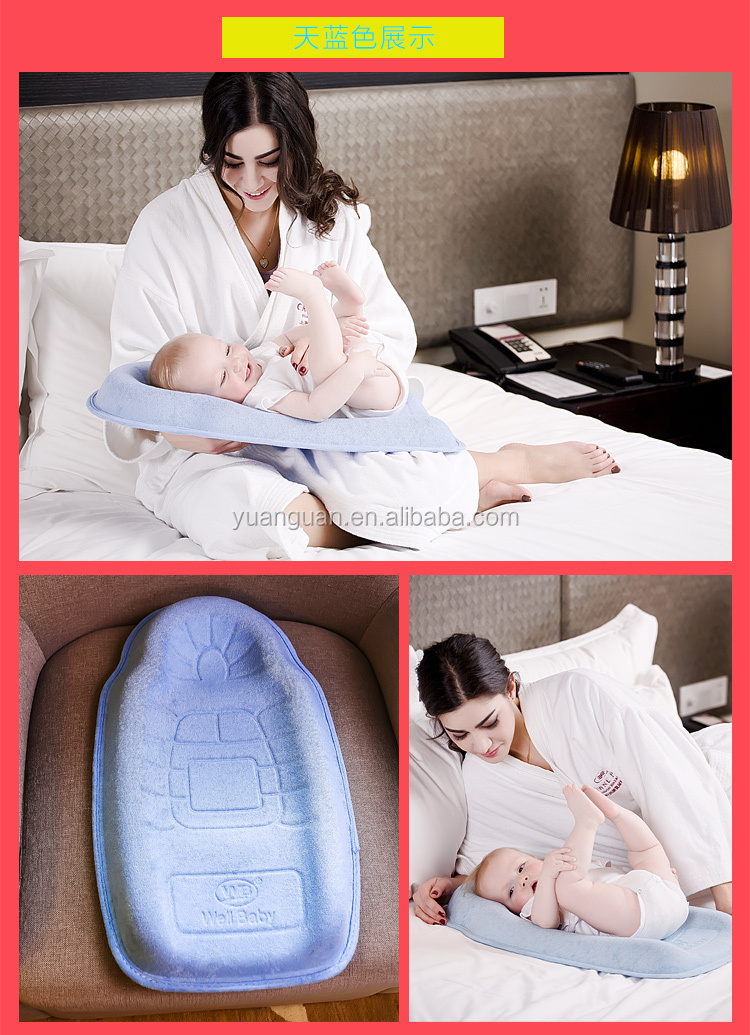 handy basin Baby bath tub/xpe baby bathtub, View Simple design PP ...