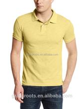 Cotton Man Blank O-neck tShirts Wholesale China/Custom T-Shirt