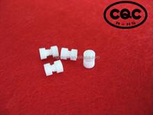 Insulating Alumina Ceramic Screw