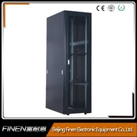 SPCC cold rolled steel 19 inch rack accessories for data center