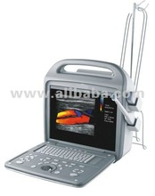 All Digital Colour Ultrasonic Diagnostic System