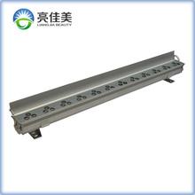 NEW design high power RGB 36W IP67 led wall wash light