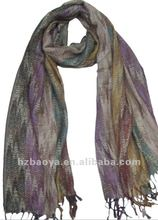 Fashion Autumn Scarf Hot cheap scarves Wholesale Shawl scarves