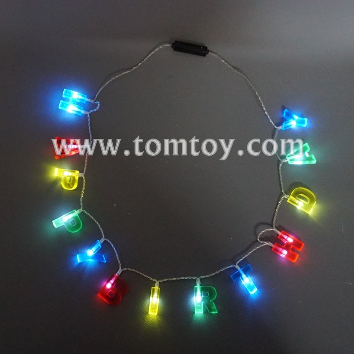 TM041-098 Happy Birthday Light Up Necklace.jpg