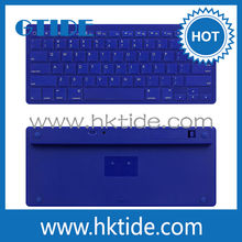 for samsung galaxy tablet bluetooth keyboard shenzhen supplier bluetooth wireless tablet keyboard
