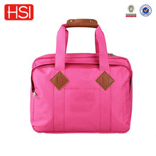 hot new products for 2015 wholesale school backpack 17 inch laptop messenger bag