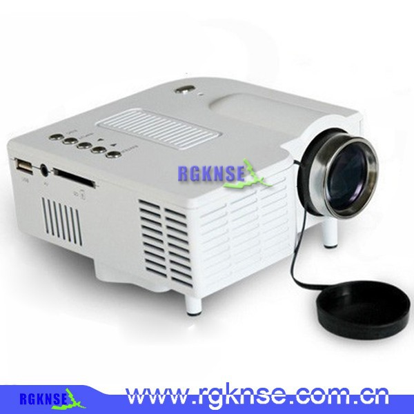 Hot New Trending Products For 2016 Price Mini Projector