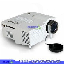 hot new trending products for 2016 price mini projector led 3d projector with screen professional projector home theatre