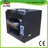 digital cell phone case printer/white ink for inkjet printer/digital textile printer price