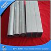 aluminium 7075 t6 restaurant chairs materials aluminium products