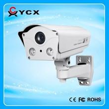 Alibaba hot selling, waterproof ir bullet HD CMOS 2MP security cctv camera