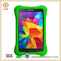 Shock Proof Thick Foam EVA Cover Rubber Protection for 8Inch Tablet