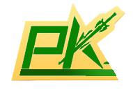 PK--1.jpg