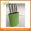 4pcs stain steel kitchen knife set