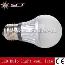 Epistar SMD5050 12W e27 led bulb, Good for heating and much higher brightness