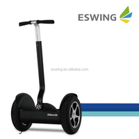 unique scooter manufactory 2 wheel self balance scooter/vintage vespa secur electric mobility import electric scooters