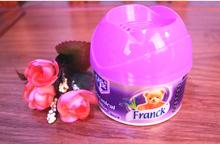 franck perigone solid air fresheners/gel air freshener