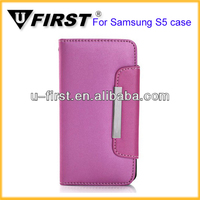 custom phone cases for samsung i9600 case