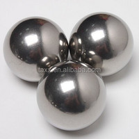 Mirror finished 1 inch 2 inch 3 inch 4 inch 5 inch 6 inch 7 inch stainless steel mirror sphere stainless steel hollow balls