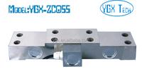 Weight sensor for trucks