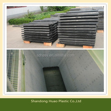 Low price new coming bridge arch liner plates