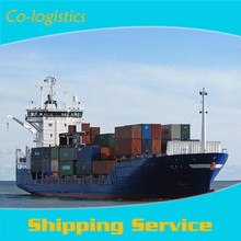 cheap sea freight shipping container from china to pakistan--Jacky(Skype: colsales13 )