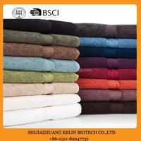 bulk face towels for sale