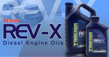 Petron Lubricants and Specialties