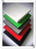 HPL panel/high pressure laminate/door laminate sheet