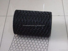 Hexagonal Wire Netting/ Chicken Net/ Hexagonal Chicken Wire