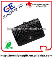 2014 Customized hot selling organza bag,eco bag,woven bag