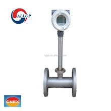 a basso costo misuratore di portata aria compressa