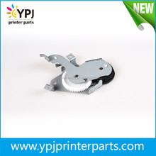 printer parts Gear for Canon 4250