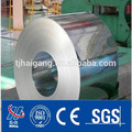 Alibaba china folha de ferro preço, chapa de ferro galvanizado, chapa de ferro galvanizado com preço