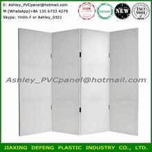 Light Weight Waterproof PVC Screen Room Dividers