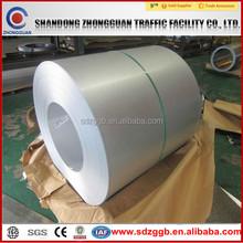 ASTM A792 galvalume steel coil/aluzinc coil/zincalume coil, full hard quality, AZ40-AZ150g/m2