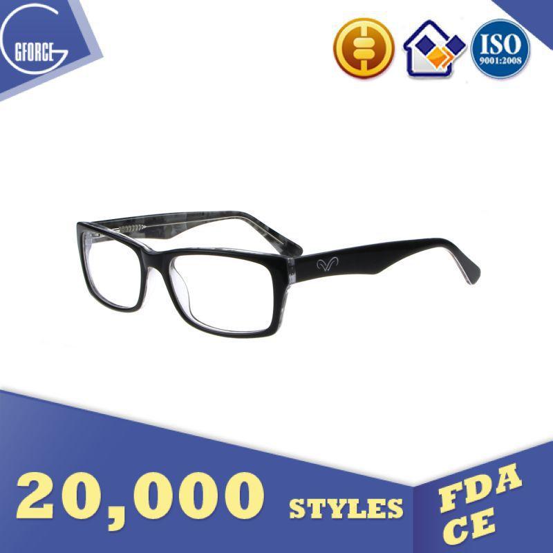latest eyeglass styles psky  latest eyeglass styles