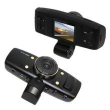 cámara de vídeo espía