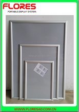 a2 snap picture frame