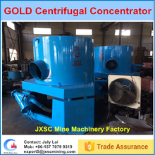 Low Water&Electricity Required Powder Gold Wash Plant,Small Tiny Gold Concentrator,High Efficiency Gold Machines