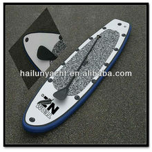 High quality Sup Unibalance Board with 4'' or 6'' drop stitch for sale